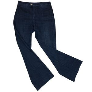 Not Your Daughters Jeans NYDJ Lift Tuck Jeans